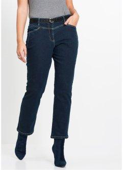 Hosen Jeans, 5 Stück, Grösse 50, Grosse Grössen für Damen