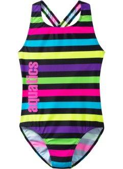 a98a931fe0c4d Mädchen Bikinis und Badeanzüge online bei bonprix