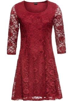 Atemberaubende Kleider In Rot Bei Bonprix Entdecken
