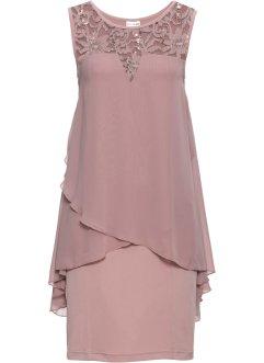 Bonprix abendkleider lang rosa - Schöne Kleider dieser Saison