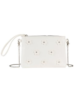 Clutch Blume, bpc bonprix collection