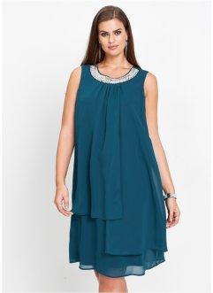 98cc30aa747a Große Größen  Elegante Abendkleider bestellen   bonprix