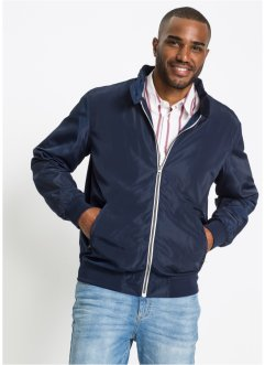 Blouson Regular Fit, John Baner JEANSWEAR