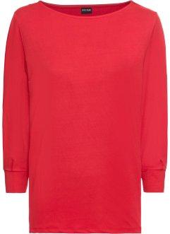359f89e7c68068 Shirts günstig online kaufen % reduziert im SALE