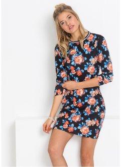 e7b4c1a18ce0 Kurze Kleider  Vielfalt für trendige Damen bei bonprix