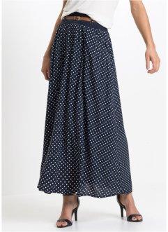 067a9d9eb60d Lange Röcke: Stylish kleiden leicht gemacht! | bonprix