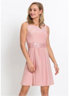 0cdec6dbe64a Abendkleider für besondere Anlässe online kaufen | bonprix