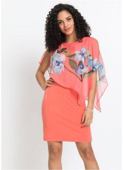 06a4c7f976c Abendkleider für festliche Anlässe 2019 online kaufen