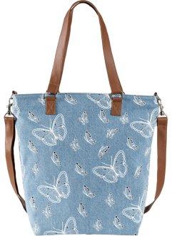 Handtaschen Modische Taschen Fur Aufregende Looks