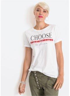 5e5bc0f2bd3d T-Shirts 👕   Entdecke unsere große Shirt Vielfalt