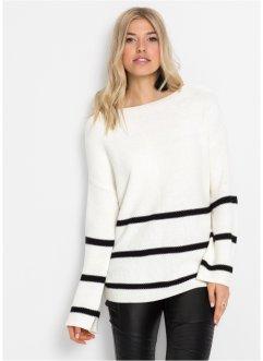 Damen Pullover Fur Trendsetterinnen Bei Bonprix