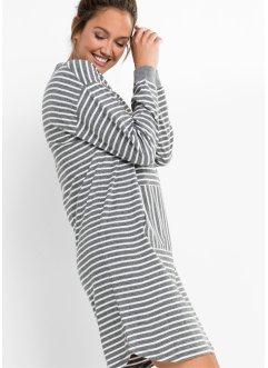 online store 0731c d208c Modische Nachthemden | Nachts gut aussehen mit bonprix