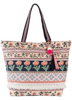 e7eb18c2deece Shopper – Trendy Handtaschen mit viel Platz von bonprix