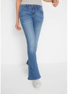 8a4e7e3574481d Bootcut Jeans für Damen online kaufen   bestellen bei bonprix