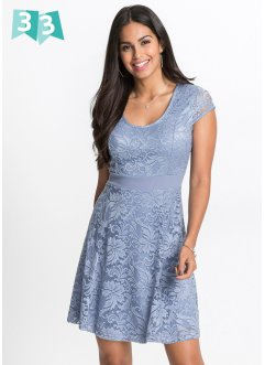2c3248901b60 Kleider für Damen in tollen Designs   online bei bonprix