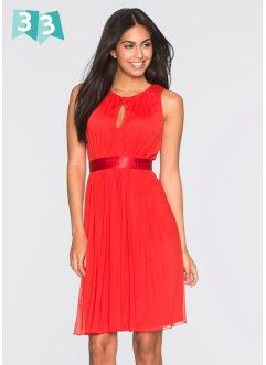 Kleider für Damen in tollen Designs   online bei bonprix 1e917eea45