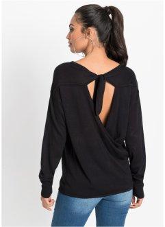 Damen Pullover für Trendsetterinnen bei bonprix 75e295e6d4