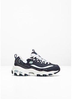 competitive price 51a0b 11d8f Skechers Schuhe für Damen bei bonprix online bestellen