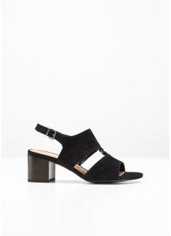 9fad8ce714 Schicke Sandaletten für den Sommer online kaufen | bonprix