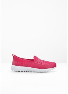 Sneaker mit youfoam, bpc bonprix collection
