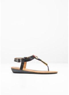 Sandale: Verführerisch und komfortabel | bonprix