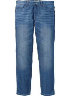 Regular Fit Jeans, John Baner JEANSWEAR