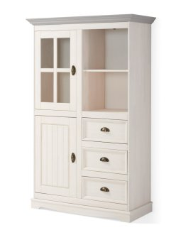 Schrank im Landhaus-Stil, bpc living bonprix collection