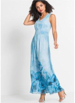 stabile Qualität heißester Verkauf neue Sachen Kleider für Hochzeitsgäste | traumhaft schöne Looks