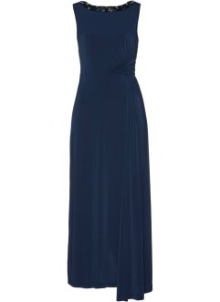 Abendkleid lang, bpc selection premium