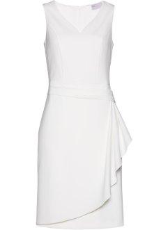 newest 358c1 b1b50 Kleider in weiß jetzt online bestellen | bonprix