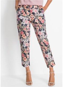 Neuankömmling offizielle Bilder aktuelles Styling Damen Sommerhosen online bestellen | bonprix