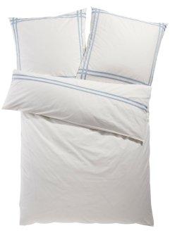 Bettwäsche In Weiß Angesagte Wohntrends Online
