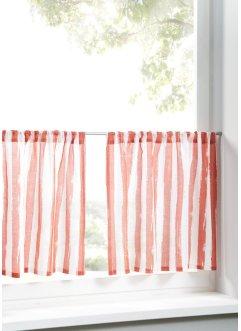 Gardinen Fur Jedes Fenster Bei Bonprix Online Kaufen