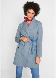 free shipping 96842 b9c70 Trenchcoats für Damen jetzt günstig online shoppen