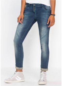 Geschicktes Design Turnschuhe 2018 gut kaufen Boyfriend Jeans für Damen online kaufen   bonprix