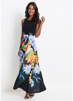 Langes kleid online kaufen