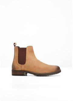 32a939e088e0d8 Herren Stiefel und Boots