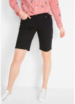 e9a496341e13 Damen Shorts: Zeig Beine! | bonprix