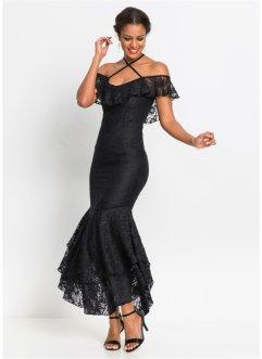 Abendkleider lang bis 100€