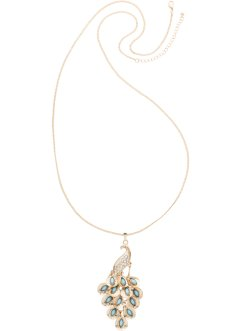 Kette, bpc bonprix collection