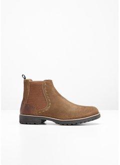 1f64d0e8670ad7 Herren Stiefel und Boots