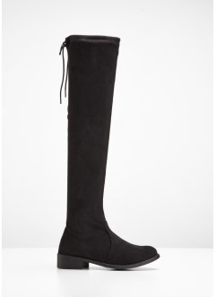 Overknee Stiefel, bpc bonprix collection