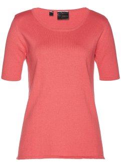 01f47e30df Günstige Pullover : große Auswahl im Sale | bonprix