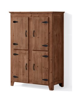 Schrank, bpc living bonprix collection