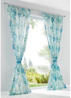 Gardinen Für Jedes Fenster Bei Bonprix Online Kaufen