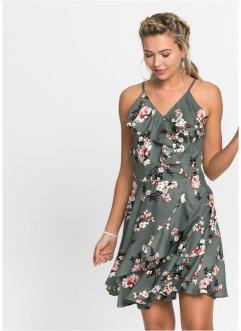 Kurze Kleider Online Kaufen Bonprix
