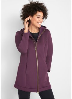 Outdoor-Stretchjacke, langarm, designt von Maite Kelly, bpc bonprix collection