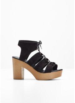 Schicke Sandaletten für den Sommer online kaufen | bonprix