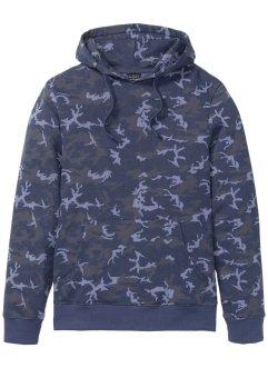 SALE: Sweatshirts für Herren günstig kaufen | bonprix