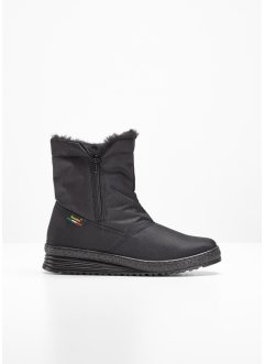 Wasserdichter Allwetter Stiefel, bpc bonprix collection